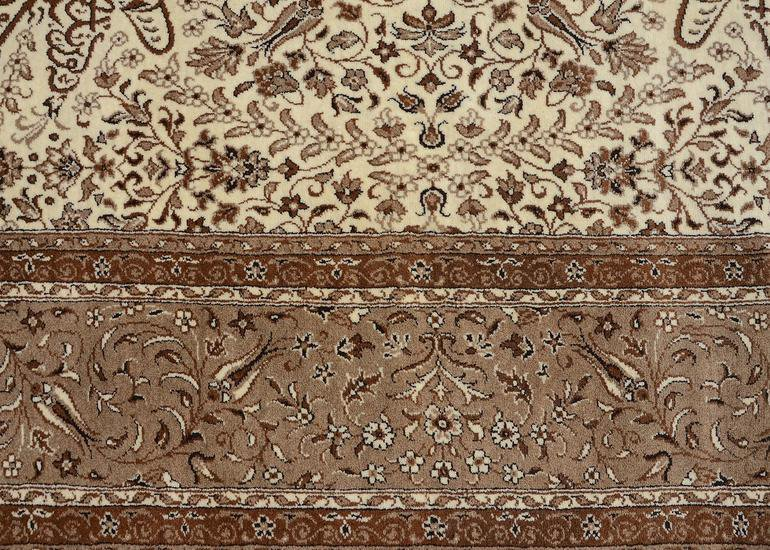 Dance rugs abcl carpets treniq 1 1490278493042
