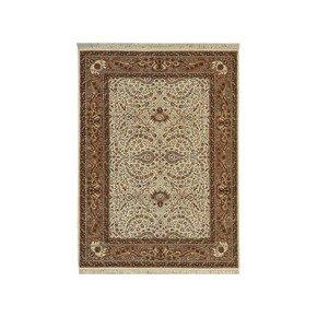 Ottoman-Rug_Abcl-Carpets_Treniq_0