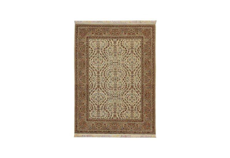 Crust rugs abcl carpets treniq 1 1490279138235