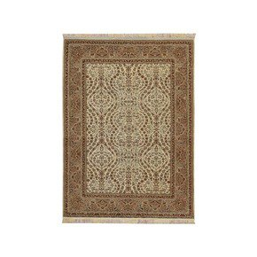 Crust-Rugs_Abcl-Carpets_Treniq_0