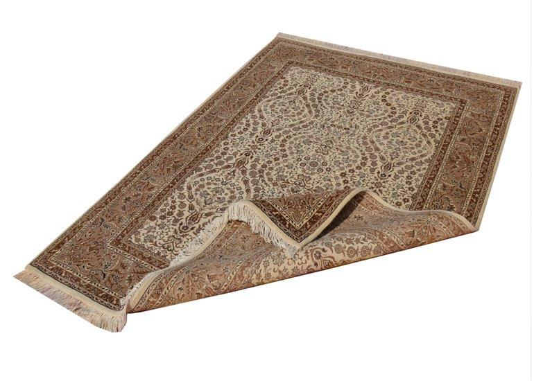 Crust rugs abcl carpets treniq 1 1490279199300