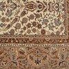 Crust rugs abcl carpets treniq 1 1490279199296