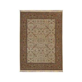 Summer-Rugs_Abcl-Carpets_Treniq_0
