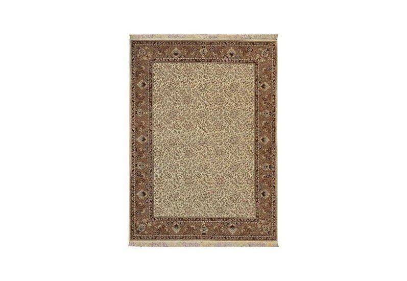 C 51 rugs abcl carpets treniq 1 1490279776996