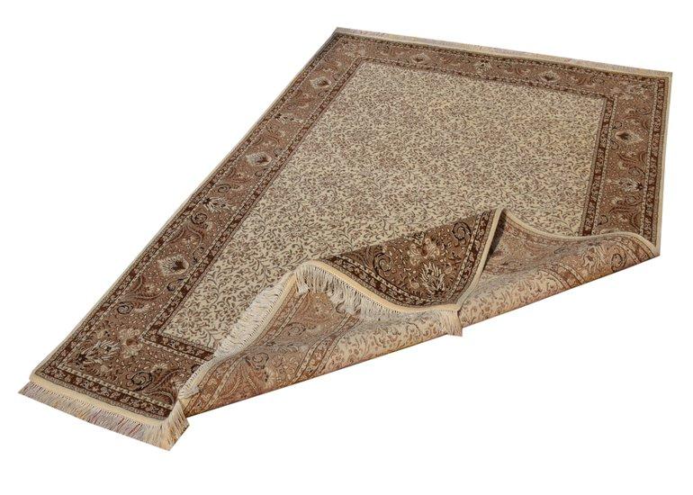 C 51 rugs abcl carpets treniq 1 1490279777007