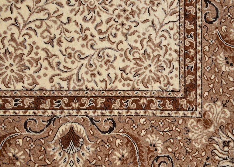 C 51 rugs abcl carpets treniq 1 1490279776993