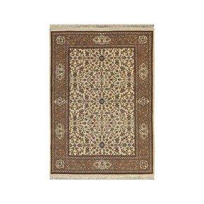 Anurca-Natural-Rugs_Abcl-Carpets_Treniq_0