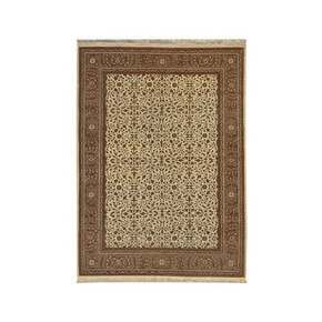 Flower-11-Natural-Rugs_Abcl-Carpets_Treniq_0