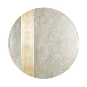 Avignon-Mirror_Green-Apple-Home-Style_Treniq_0