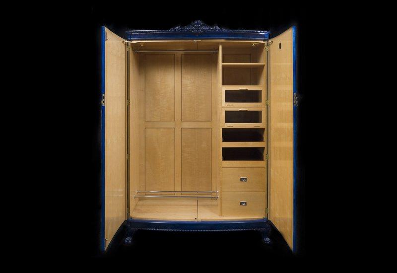 Ballerina cabinet kensa designs treniq 4