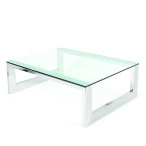 Oslo-Coffee-Table-Stainless-Steel_Villiers_Treniq_0