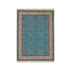 Flower-11-Rugs_Abcl-Carpets_Treniq_0