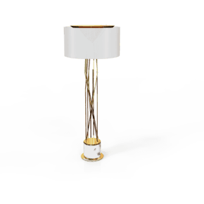 Abbey-White-Floor-Lamp_Bat-Eye_Treniq_0