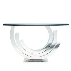 Revolution-Console-Table-Polished-Nickel_Villiers_Treniq_0