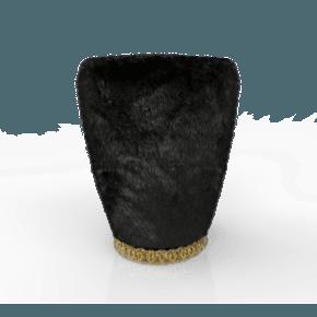 Bearskin-Bench_Bat-Eye_Treniq_0