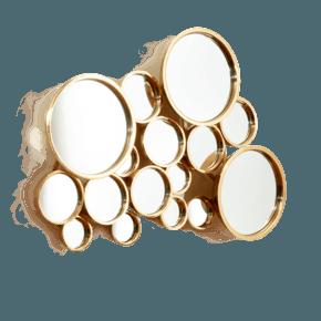 Dome-Mirror_Bat-Eye_Treniq_0