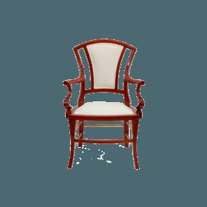 Majesty-Chair_Bat-Eye_Treniq_1