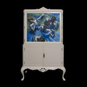 Degas-Cabinet_Kensa-Designs_Treniq_0