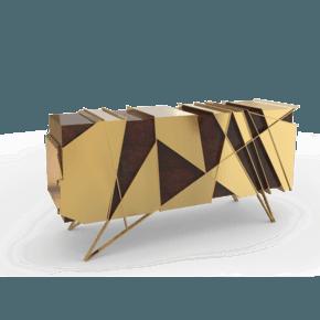 Shards-Sideboard_Bat-Eye_Treniq_0