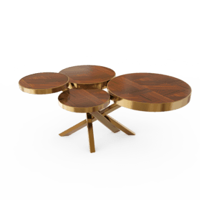 Wheel-Center-Table_Bat-Eye_Treniq_0
