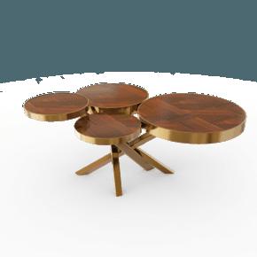 Wheel-Center-Table_Bat-Eye_Treniq_0