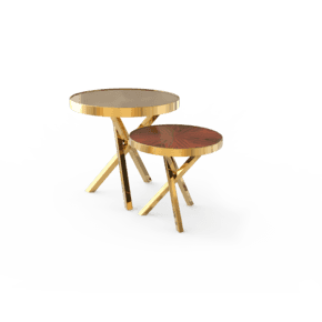 Wheel-Table-Set-_Bat-Eye_Treniq_0