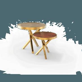 Wheel-Table-Set-_Bat-Eye_Treniq_0