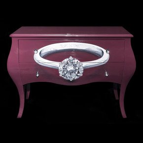 Diamond-Ring-Sideboard_Kensa-Designs_Treniq_0