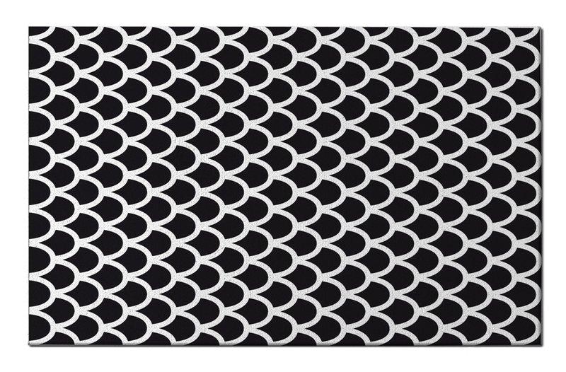 Hot springs   black   white   large  atelier lane treniq 1 1490321376646