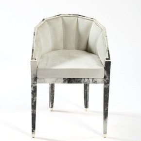 Convex-Chair_La-Galuche_Treniq_0
