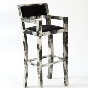Bar-Chair_La-Galuche_Treniq_0