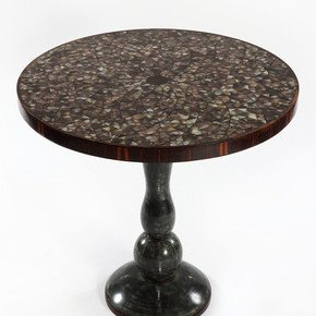Rosace-Occasional-Table_La-Galuche_Treniq_0