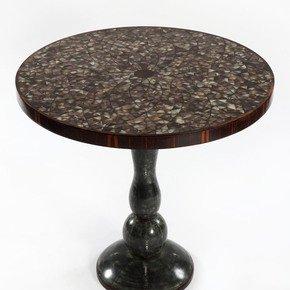 Rosace-Occasional-Table_La-Galuche_Treniq_0