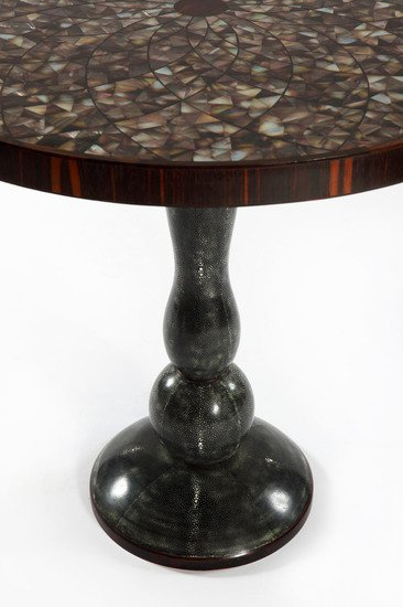 Rosace occasional table la galuche treniq 2 1490343489526