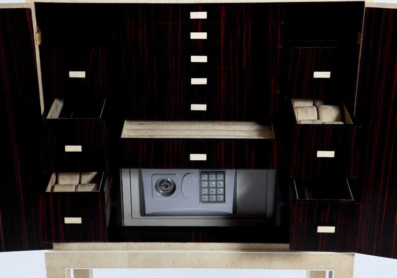 Art deco jewelry cabinet la galuche treniq 1 1490343665672