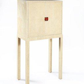 Art-Deco-Jewelry-Cabinet_La-Galuche_Treniq_0