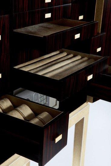 Art deco jewelry cabinet la galuche treniq 1 1490343665674