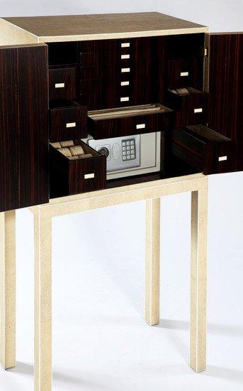 Art deco jewelry cabinet la galuche treniq 1 1490343665673