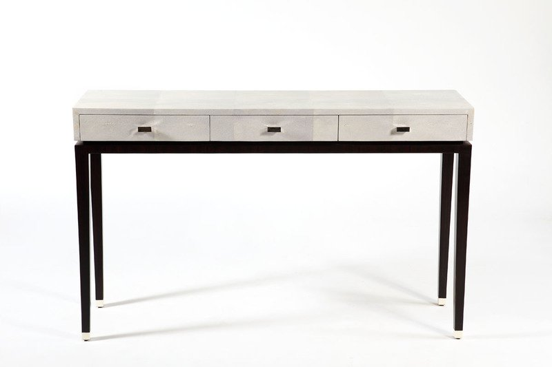 3 drawer console la galuche treniq 1 1490343802067