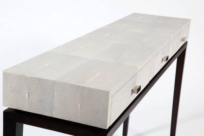 3 drawer console la galuche treniq 1 1490343802068