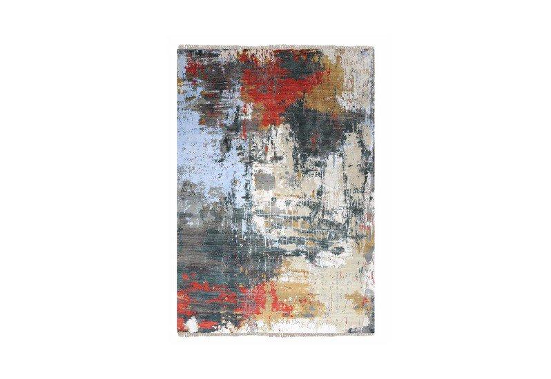 Abstra rug the rug republic treniq 1
