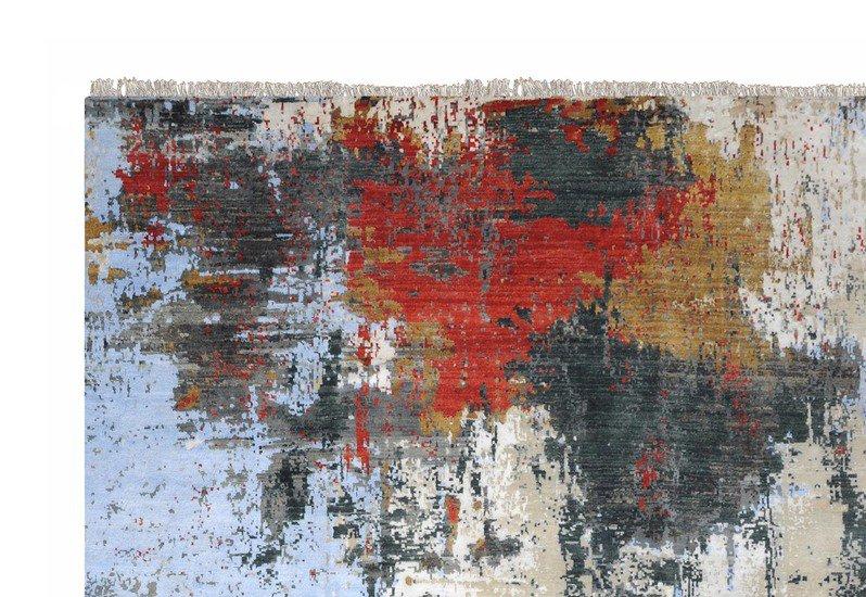 Abstra rug the rug republic treniq 2