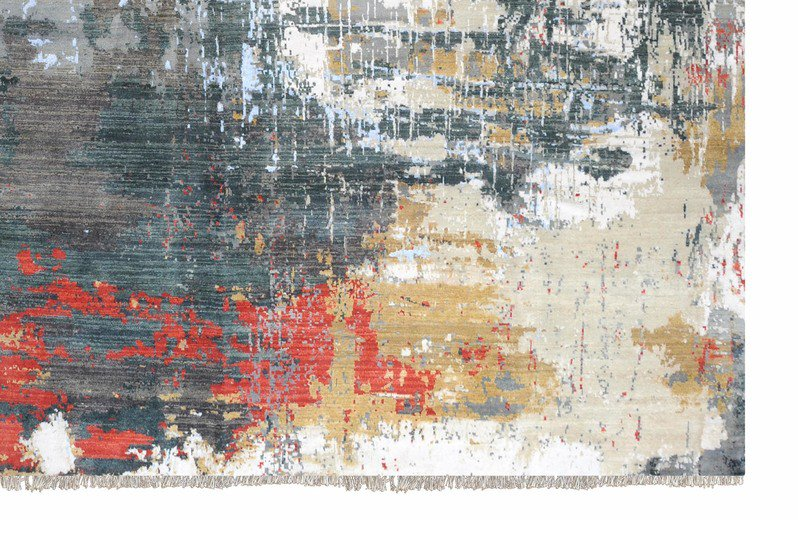 Abstra rug the rug republic treniq 3