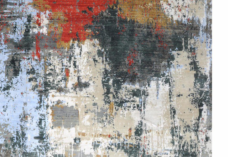Abstra rug the rug republic treniq 4