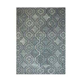 Acura Rug - The Rug Republic - Treniq