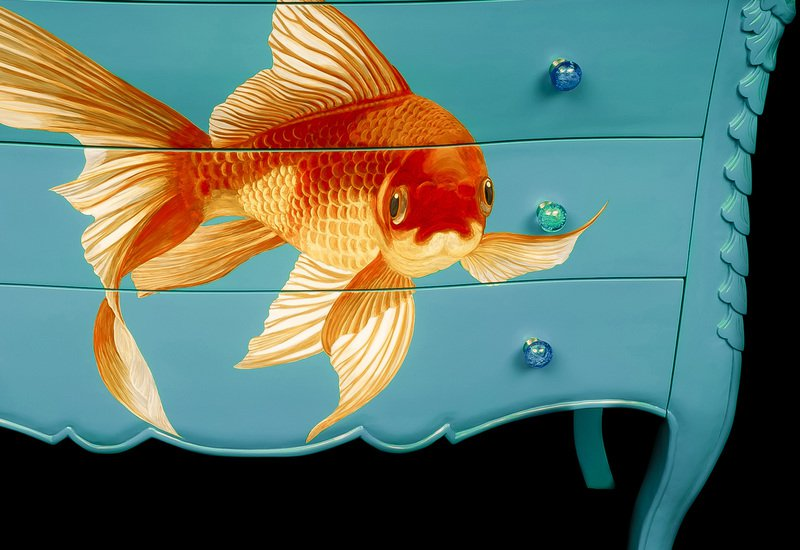 Goldfish sideboard kensa designs treniq 4