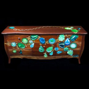 Glass-Jewels-Painted-On-Chest-Of-Drawers_Kensa-Designs_Treniq_0