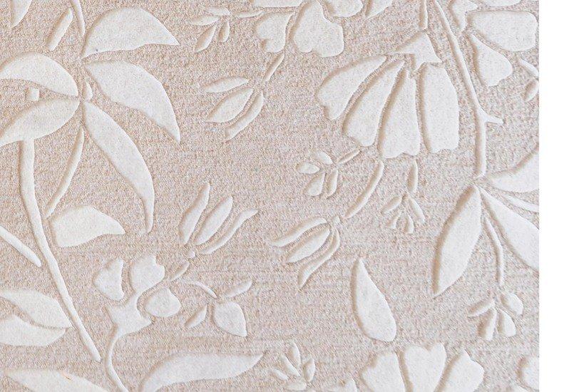 Amory rug the rug republic  treniq 1 1490364194870