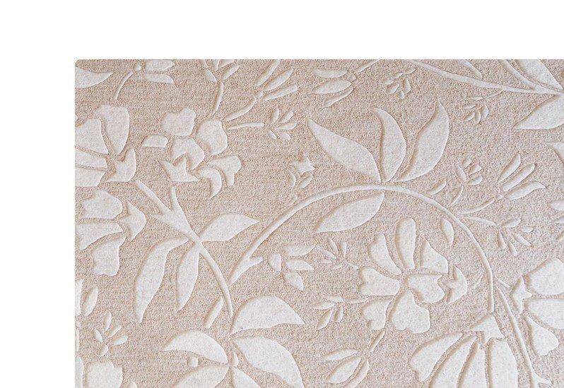Amory rug the rug republic  treniq 1 1490364194869