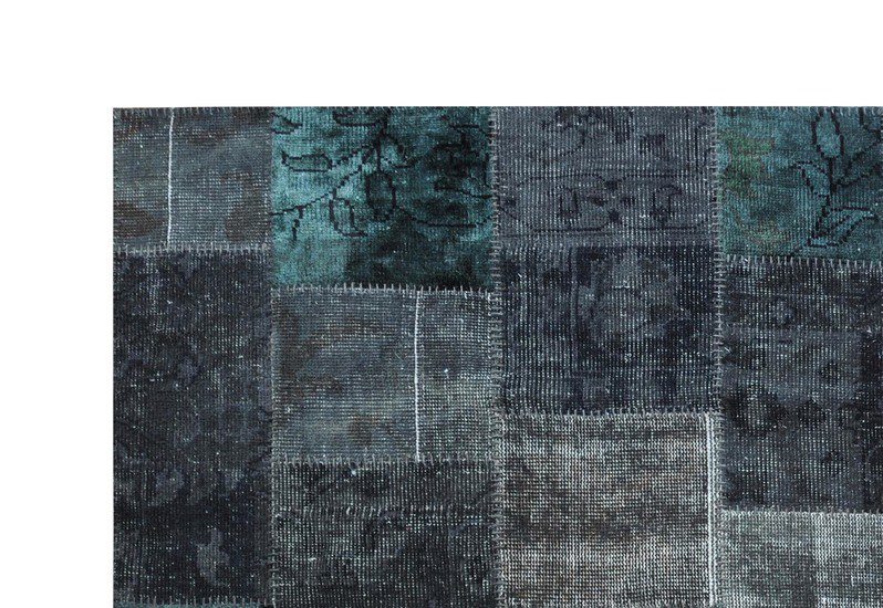 Barclay rug the rug republic  treniq 1 1490365128952